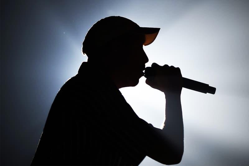 가수 상위 1%의 연평균 수입은 얼마일까? 저작권, 연봉, 연수입, 공연 수입, 아이돌, 수익 분배, 작곡가, 개그맨, MC