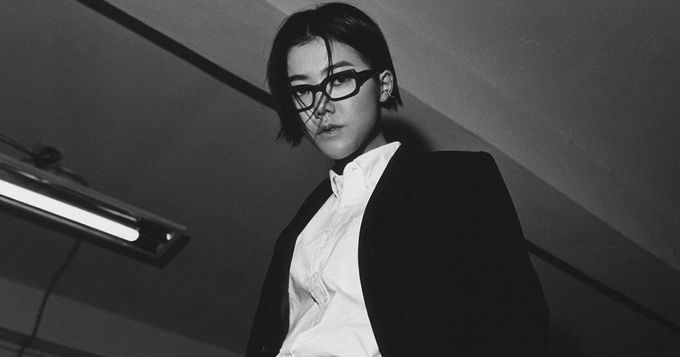 황소윤, 태국 아티스트 품 비프릿과 협업한 싱글 'Wings' 뮤직비디오 공개