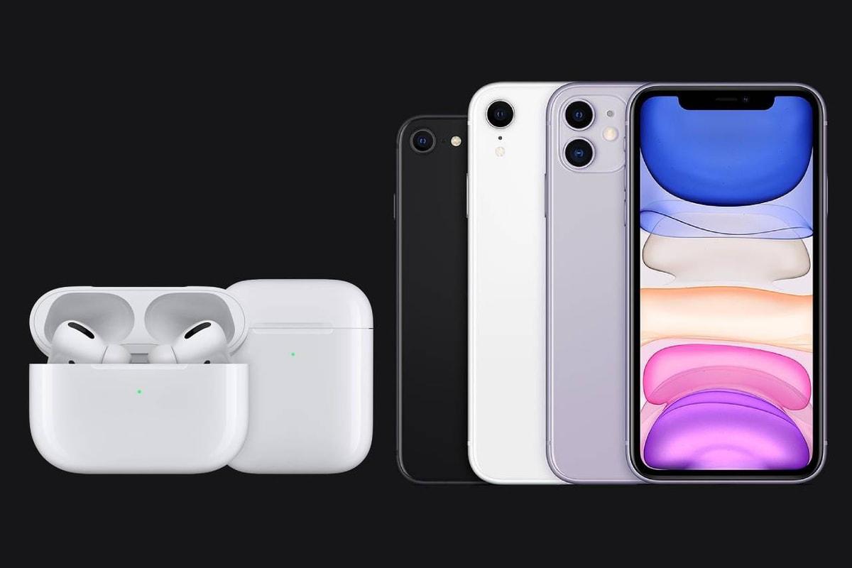애플, 블랙 프라이데이 맞아 '최대 150달러' 할인 쿠폰 제공한다