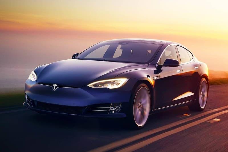 테슬라가 미국 소비자 신뢰도 조사에서 최하위권을 기록했다, 현대자동차, 기아, 도요타, 렉서스