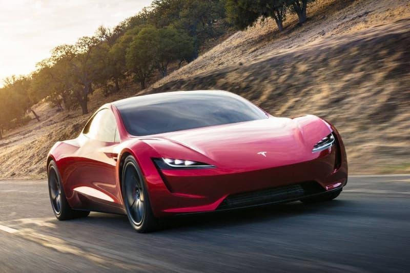 2020년 세계에서 가장 많이 팔린 전기차 브랜드는?, 테슬라, 폭스바겐, 현대차, 기아, BMW