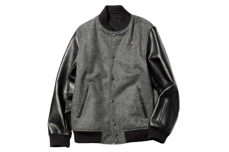 소프넷 2020년 겨울 재킷 컬렉션 사진 및 출시 정보, 마운틴 다운 재킷, 스타디움 블루종, 울 쇼트 블루종