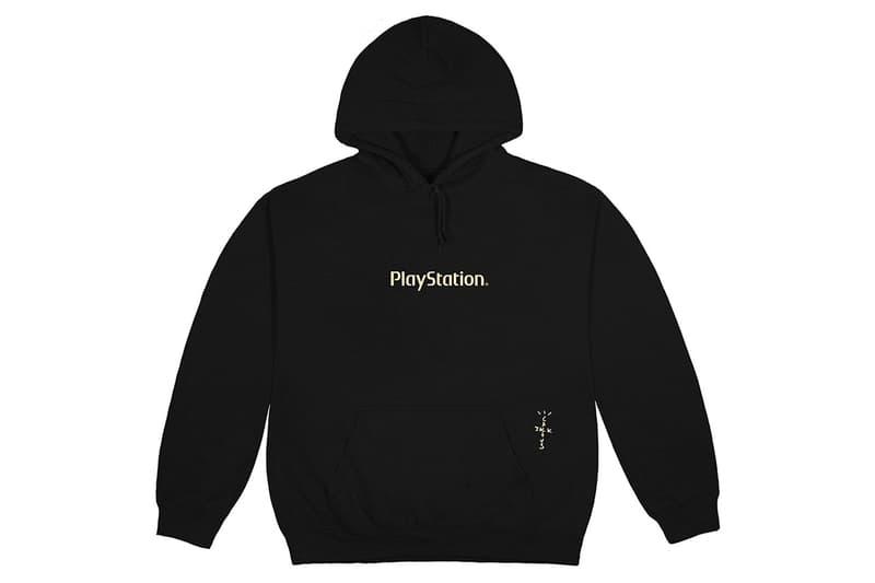 'PS5 덩크' 포함, 트래비스 스콧 x 플레이스테이션 5 협업 컬렉션 출시, 소니, 플스, PS5, 트래비스 스캇, 스캇 덩크, 캑터스 잭, 플스 덩크