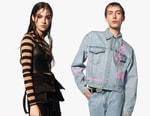 웰던, 2021 SS 여성복 및 2021 프리폴 남성복 컬렉션 'Homesick' 룩북 공개