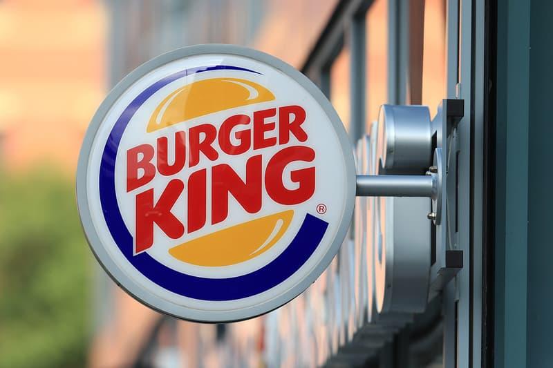 """버거킹이 """"와퍼보다 훌륭한 음식은 많습니다""""라고 발표한 이유는?, 코로나 19, 맥도날드"""