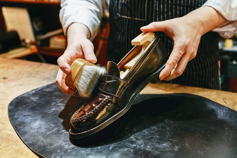 신발장 속 먼지 쌓인 구두를 새것처럼 만드는 방법, 슈케어, 구두 닦기, 구두 수선, 리부트 리페어, 부츠