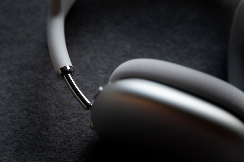 '하입비스트'의 애플 에어팟 맥스 언박싱 및 사용 후기, 노이즈 캔슬링, 트랜스페어런시, 공간 음향