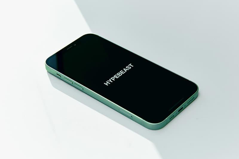 아이폰 12, 판매 2주 만에 5G 스마트폰 점유율 1위 등극, 아이폰 12 프로, 삼성 갤럭시 울트라, 화웨이 노바, 애플