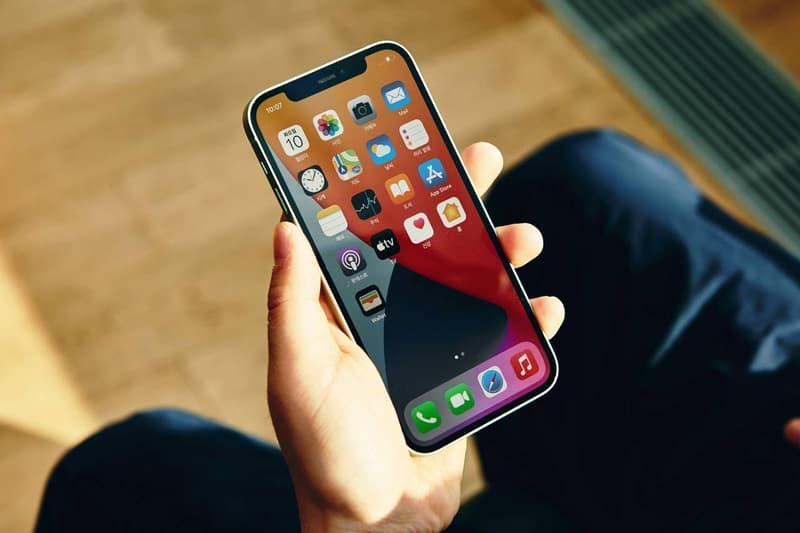 2020년 출시 예정인 '아이폰 13', 노치는 얇아지고 본체는 두꺼워진다?, 애플