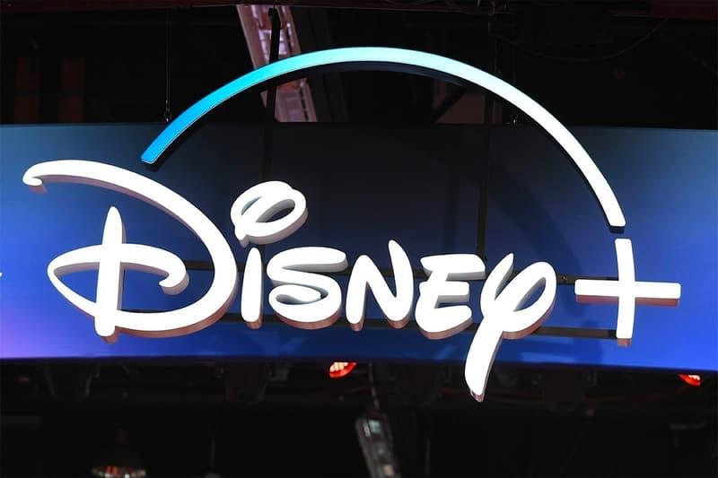 디즈니 플러스, 빠르면 올해 6월부터 국내 서비스 시작한다?, 마블, 픽사, 21세기 폭스, 넷플릭스