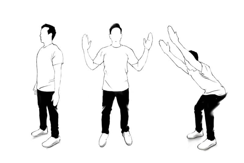 오랜 '집콕'으로 망가진 자세를 교정하는 방법, 스트레칭, 간단 운동, 자세 교정, 거북목, 목 통증, 허리 통증, 라운드 숄더, 목 운동, 어깨 운동, 허리 운동, 운동 팁, 맨손 운동, 홈트레이닝