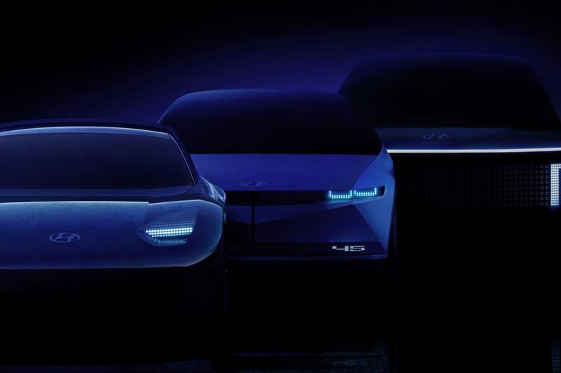 애플과 현대자동차의 합작 '애플카', 내년에 베타 버전 나온다? 전기차, 자율주행차, 배터리, 테슬라