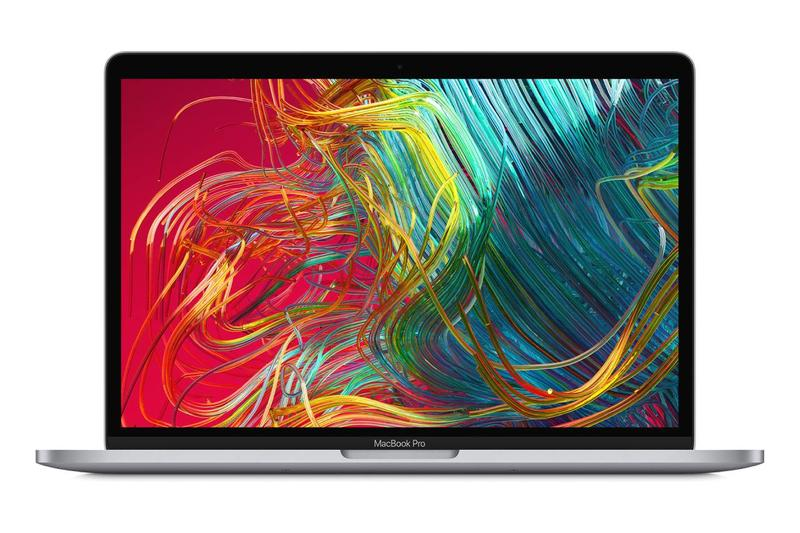 14인치 & 16인치, 애플 신형 맥북 프로의 예상 출시일은?, 애플 실리콘 M1 칩, 노트북, 미니 LED 디스플레이