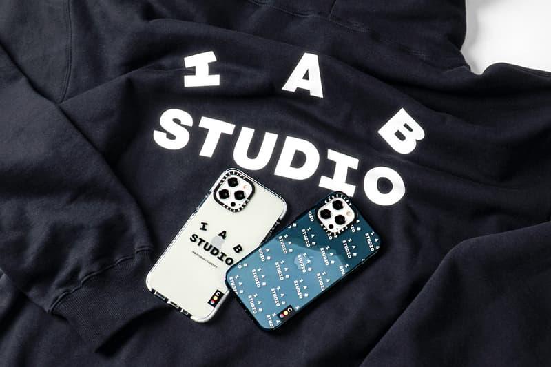아이앱 스튜디오 x 케이스티파이 첫 협업 테크 액세서리 컬렉션 출시, 애플, 아이폰, 에어팟, 삼성, 갤럭시