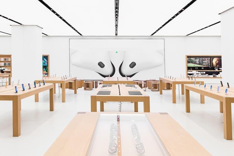 애플 전문 매체 '맥루머스'가 예상하는 2021 애플 제품 라인업은?, 아이폰 13, 아이패드 미니 6, 에어팟 프로, 차세대 에어팟, 아이패드 프로, 애플워치 SE 2, 시리즈 7, 애플 TV, 애플태그, 스마트 글래스