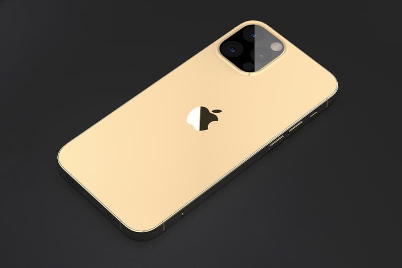 렌더링 이미지로 살펴보는 아이폰 13 프로 디스플레이 및 카메라 변경점은?, 렛츠고 디지털, 애플, 아이폰 신형, 애플폰, 삼성 갤럭시 S 21, 갤노트