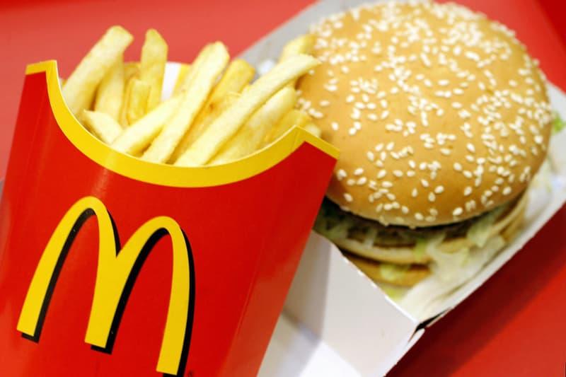 한국 맥도날드 가격이 인상된다, 빅맥, 맥스파이시 상하이 버거, 배달, 음료, 맥런치