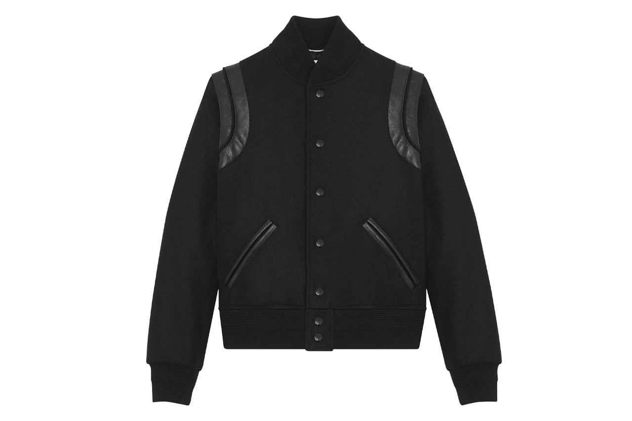 꾸민 티 없이 멋을 더하는, 바시티 재킷 추천 10, 구찌, 버버리, 루이 비통, 빌리네어 보이즈 클럽