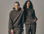 이세, 새로운 컬러웨이의 2021 봄 '에센셜 라인' 제품군 출시