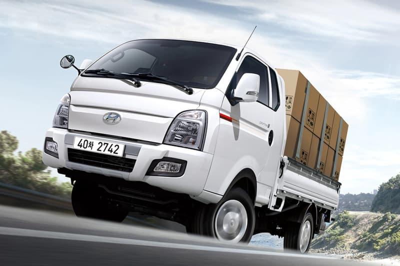 한국 자동차 시장에서 지난 3월 한 달 동안 가장 많이 팔린 모델은?, 현대, 기아, 그랜저, 카니발, 아반떼, 포터II