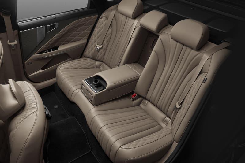 마침내 국내 공식 출시된 기아 'K8', 가격 및 스펙은?, 현대자동차그룹, 준대형 세단, 그랜저