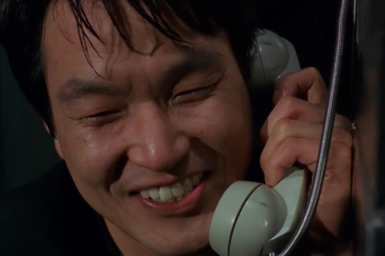 '낙원의 밤'을 본 당신이 꼭 봐야 할 한국 누아르 영화 10, 느와르, 신세계, 박훈정 감독, 초록물고기, 친구, 달콤한 인생, 비열한 거리, 해바라기, 우아한 세계, 똥파리, 부당거래, 황해, 범죄와의 전쟁