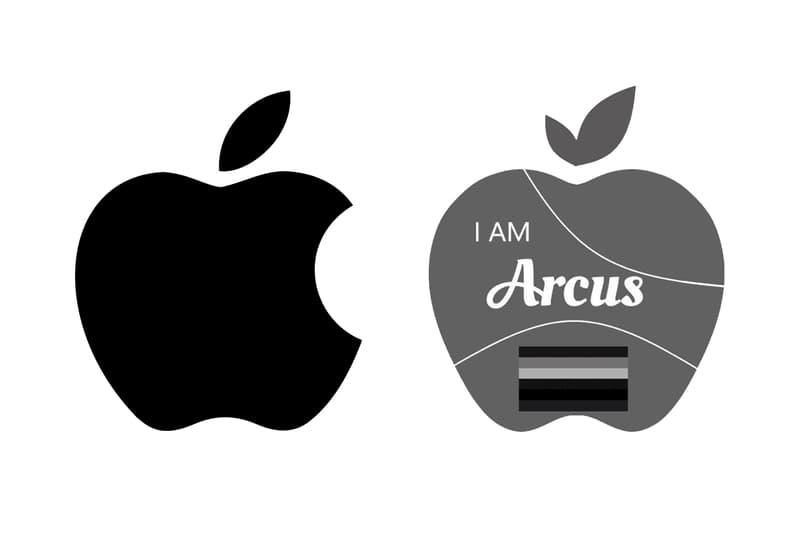 애플, 생수 브랜드의 사과 로고에 '반대 의견서' 제출했다, 로고, 조젯 LLC, 프리페어, 상표권 침해