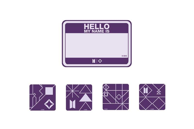 헬리녹스, 방탄소년단 협업 'BTS x Helinox' 캠핑용품 컬렉션 출시, 체어, 테이블, 코트, 사코슈, 짐색, 벨크로패치, 아웃도어