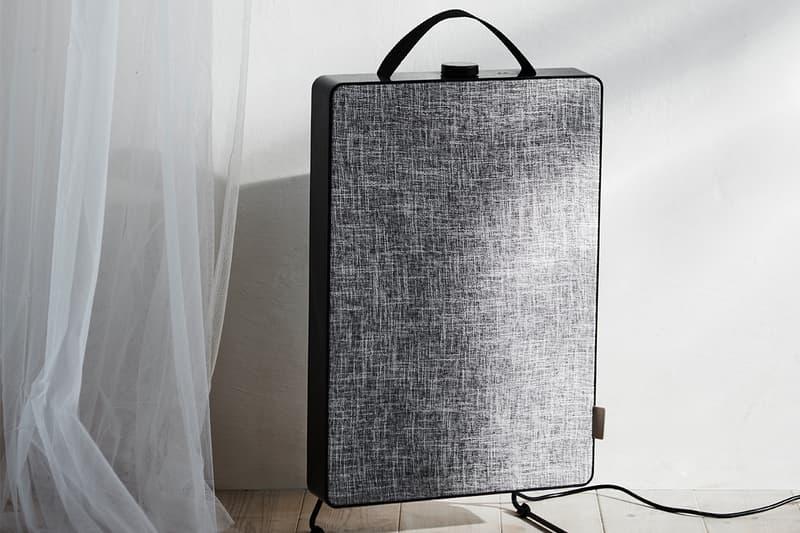 이케아 최초의 공기청정기 'FÖRNUFTIG' 출시 정보, 미세먼지, 황사, 봄먼지, 청소, 공청기