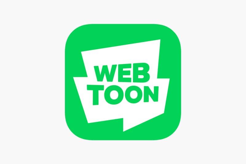 '웹툰'이라는 표현 네이버만 쓸 수 있다? 상표권 선점 나선 네이버, 다음, 카카오, 리디, 레진, NHN
