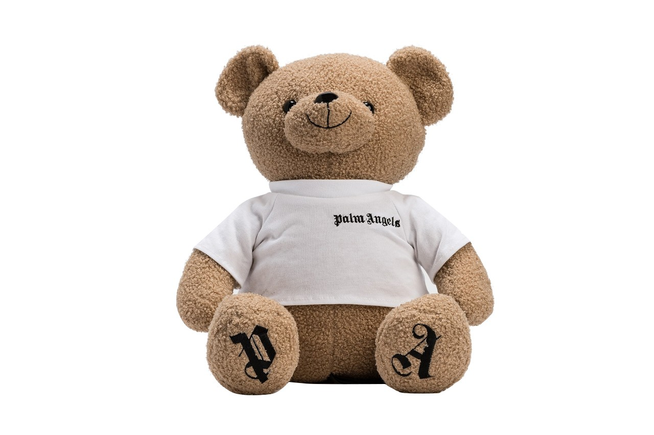 어린이날 기념, 어른이 더 갖고 싶은 장난감 선물 추천 8가지