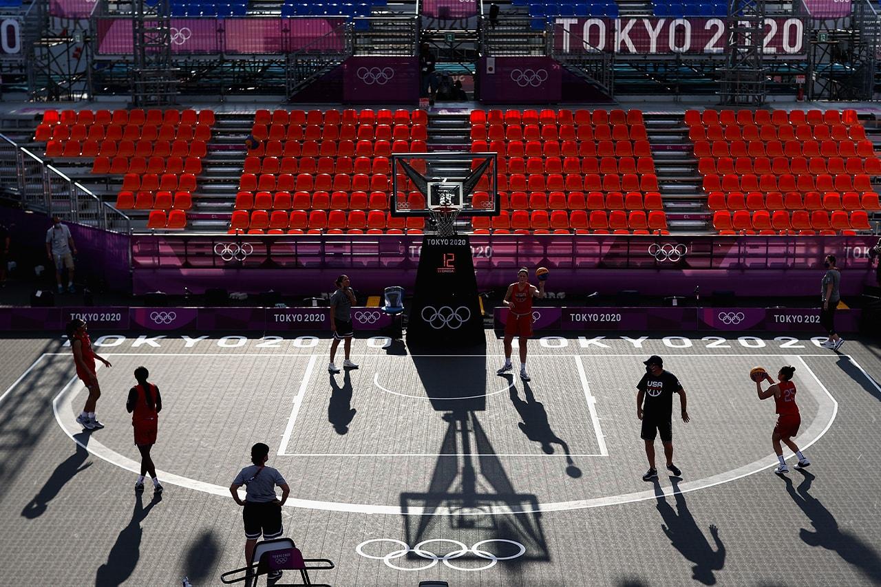 '하입'한 '2020 도쿄 올림픽' 신설 종목 5, 스케이트보딩, 스케이트보드, 서핑, 파도타기, 3x3 농구, 3:3 농구, BMX 프리스타일, 스포츠 클라이밍, 중계 일정, 경기 일정, 스케이터, 유토 호리고메, 나이키 SB