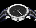 프라그먼트 디자인 x 불가리, 한정판 협업 시계 '불가리 불가리' 출시