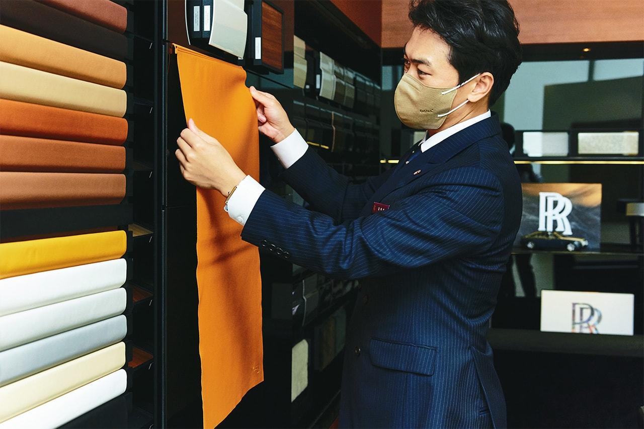 한국에서 롤스로이스 구매하는 방법 A to Z