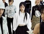 미스치프, 2021 '포토 덤프' 캡슐 컬렉션 룩북 및 발매 정보 공개
