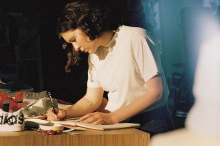 Helen Kirkum