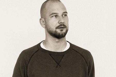 Justin R. Saunders