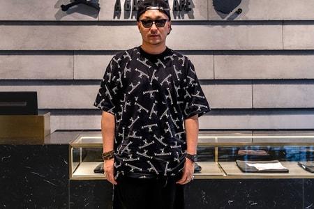 Masaaki Homma