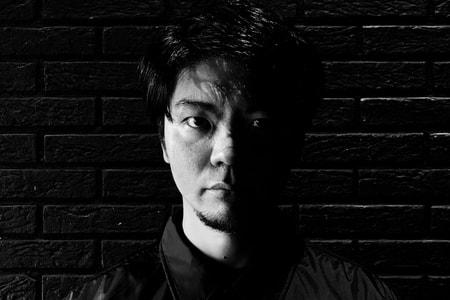 Shinji Nanzuka