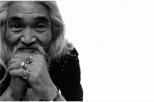 Goro Takahashi