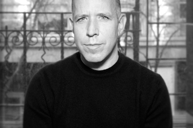 James Jebbia