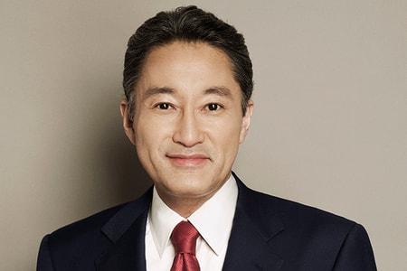 Kazuro Hirai