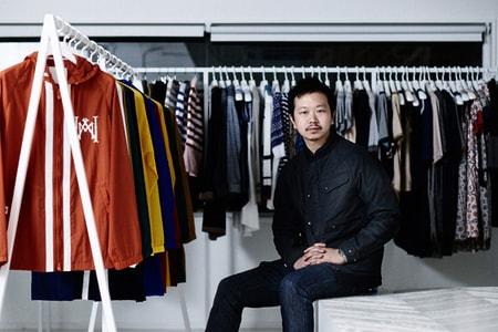 Yosuke Aizawa