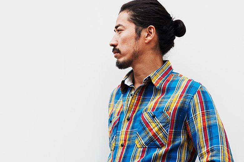 Hiroki Nakamura
