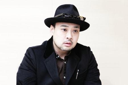Atsuo Watanabe