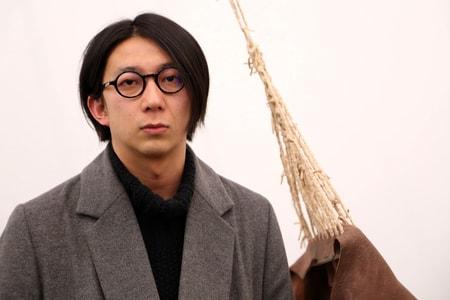 Ryo Kashiwazaki