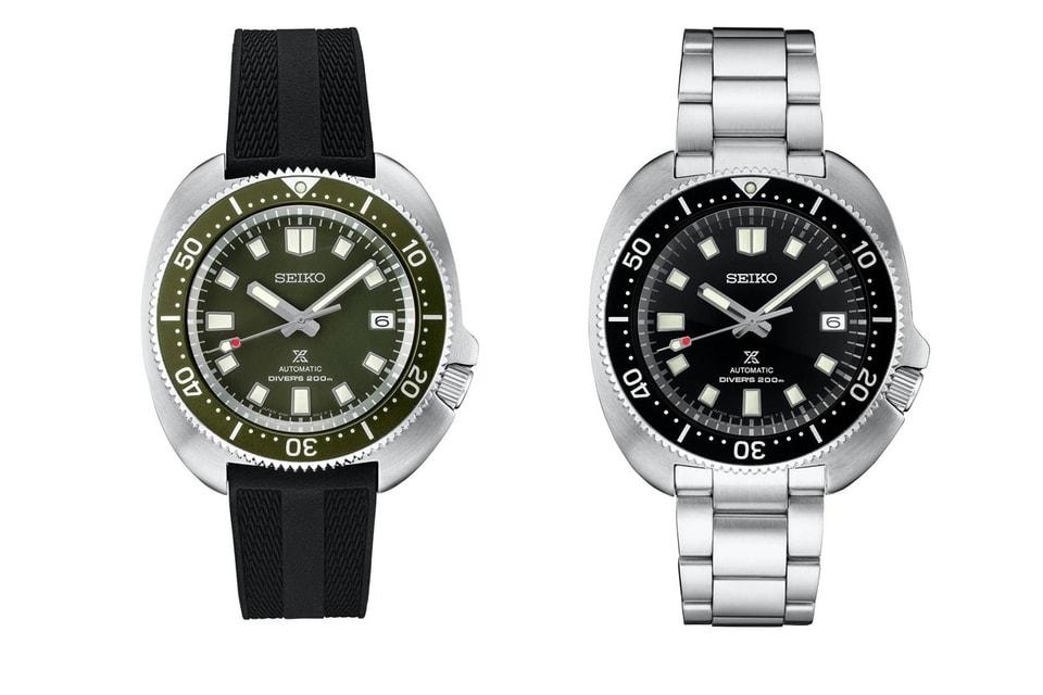 復刻 版 手錶