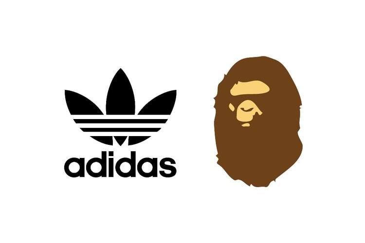 adidas eqt support 93 17 版 型