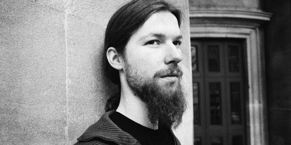 Aphex Twin Slo Bird Whistle Song Stream | HYPEBEAST