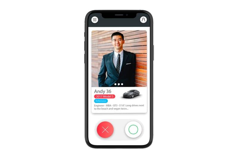 App para conocer gente en torre baró